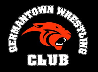 WELCOME TO GERMANTOWN WRESTLING!